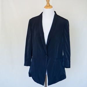 Eequal By Costume National Blazer Made In Italy